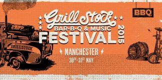 grillstock logo