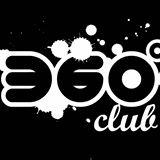 360 Club Leeds Logo