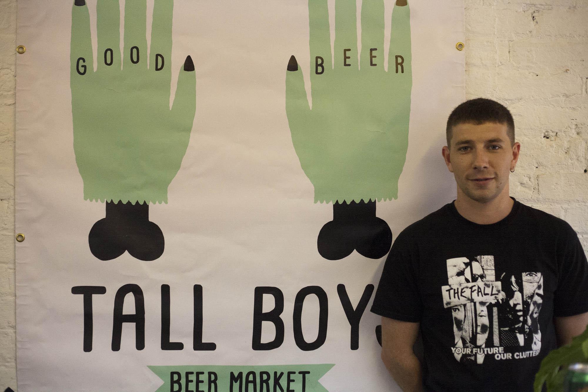 Tall Boy4
