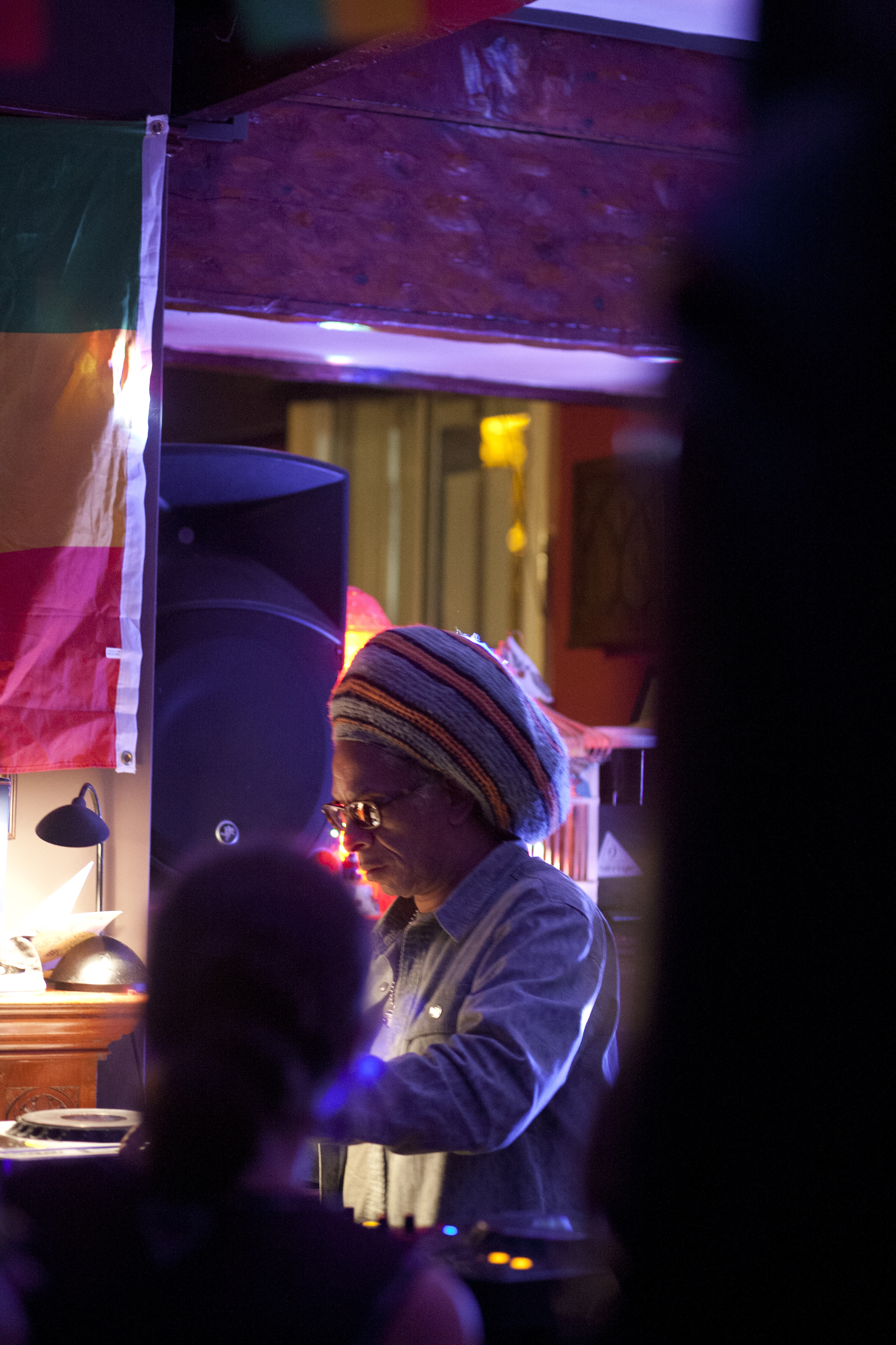 Don Letts 9