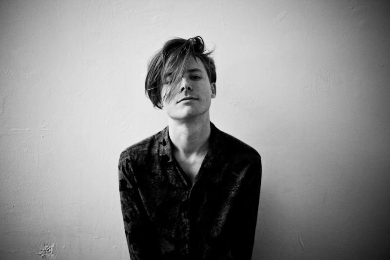 Adam French photo