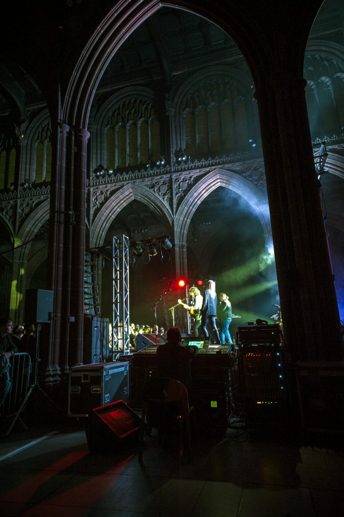 Anathema_Manchester_Cathedral 4.11.15 6
