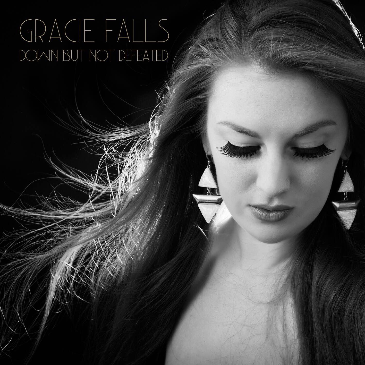 Gracie Falls