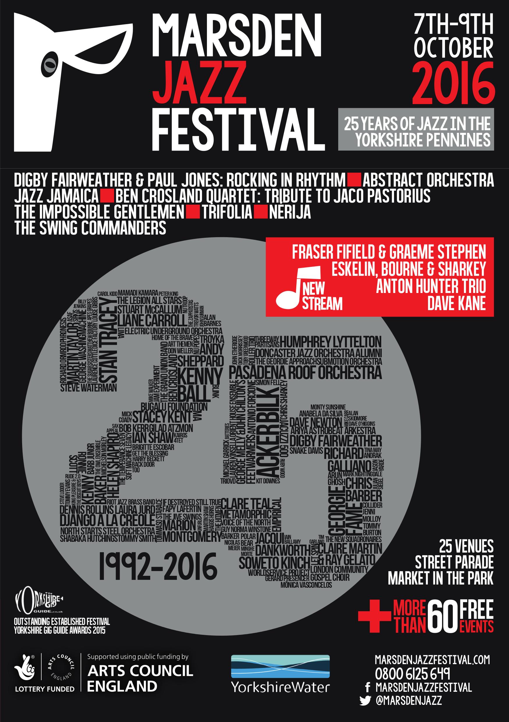 marsden-jazz-festival-poster-2016