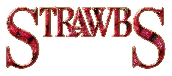 Strawbs Come To Kinross in 2017