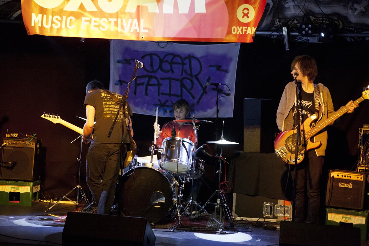 dead-fairy01