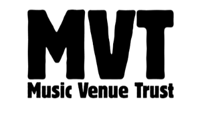 VENUE NEWS: Funding breakthrough for grassroots music venues